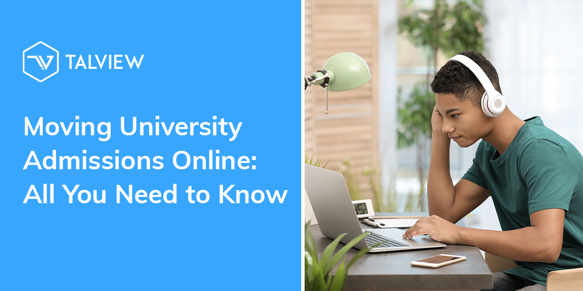 1200x600_Blog_Online University Admissions
