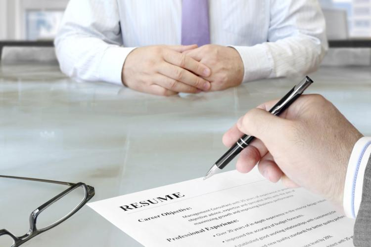 What You Need to Know About Resume Fraud and Its Consequences
