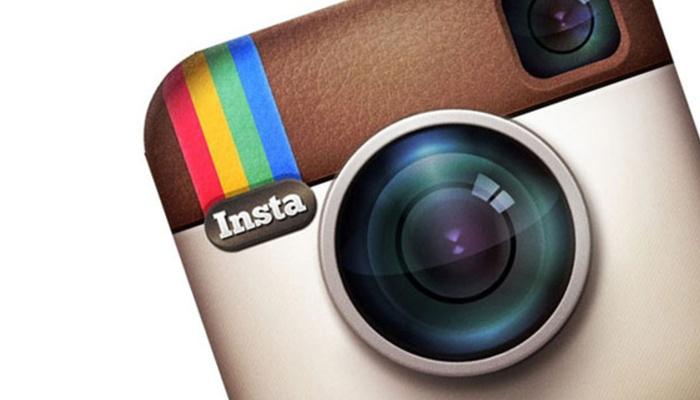 Instagram Hiring