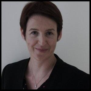Alison Baird