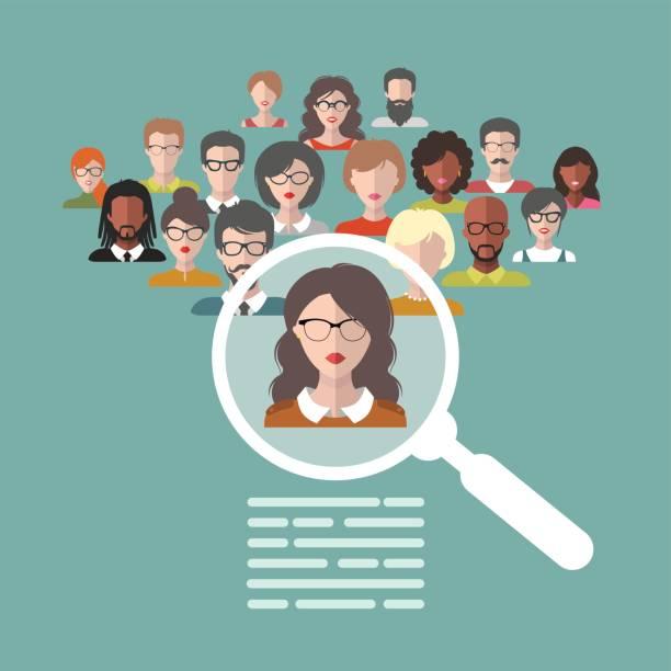 Talent Economy of the Future