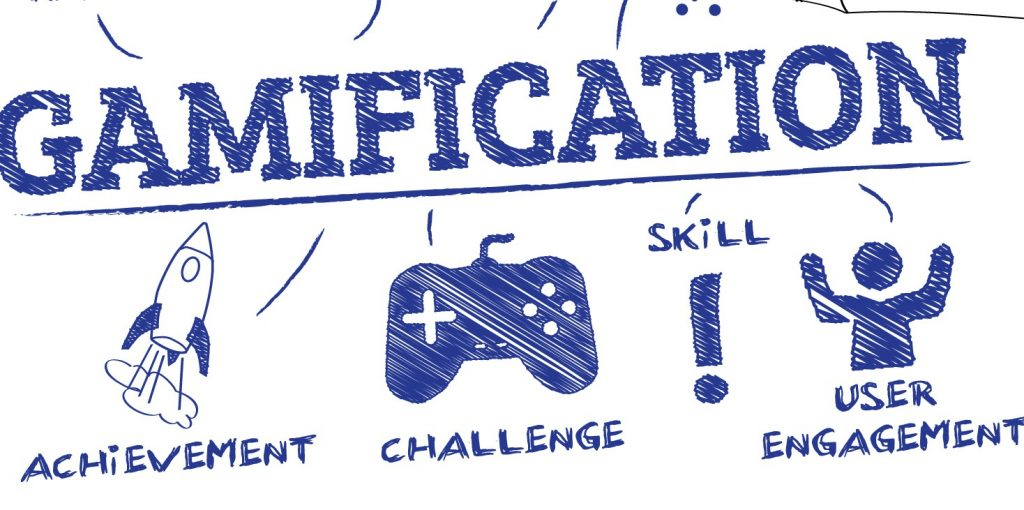 2. Gamification_2