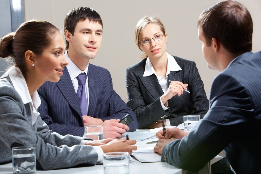 Group-Interview-Tips.jpg