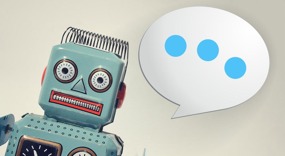 HEAD-ChatBots-Domo-arigato-Mr.-Roboto.jpg