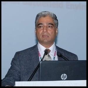 Jatinder Salwan
