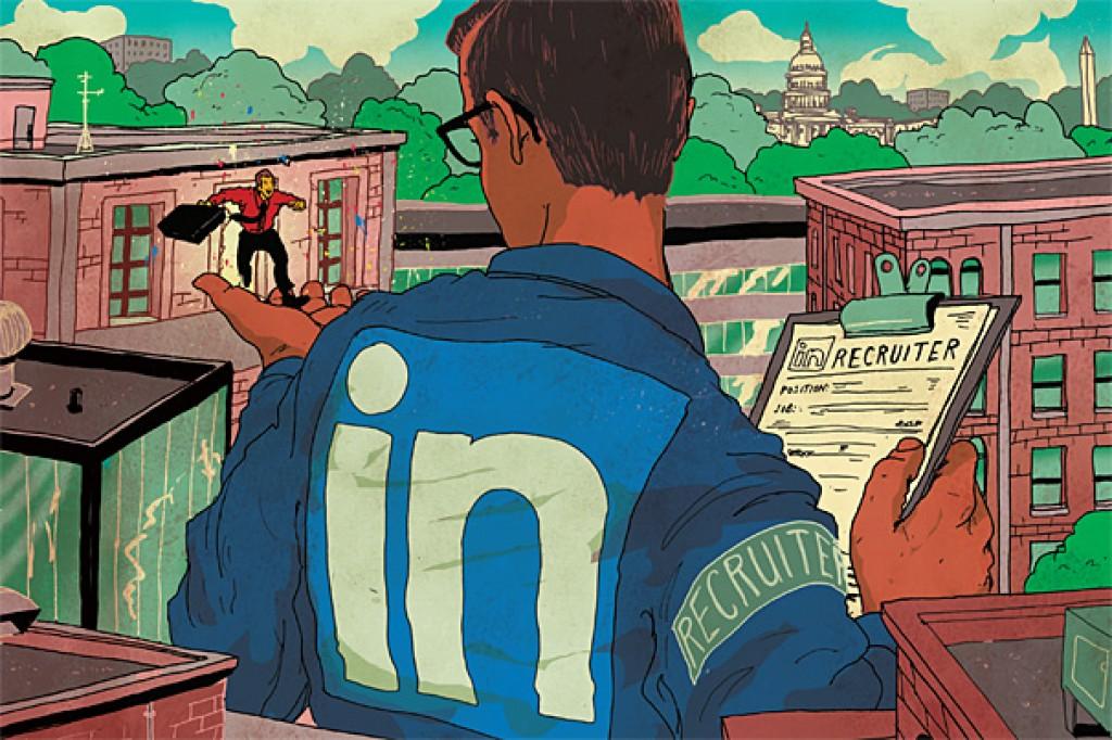 LinkedIn_Recruitment.jpg