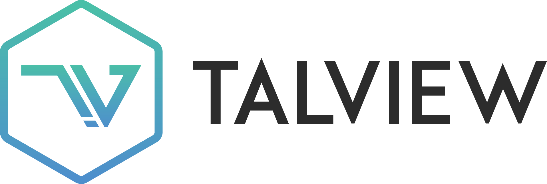Talview Blog