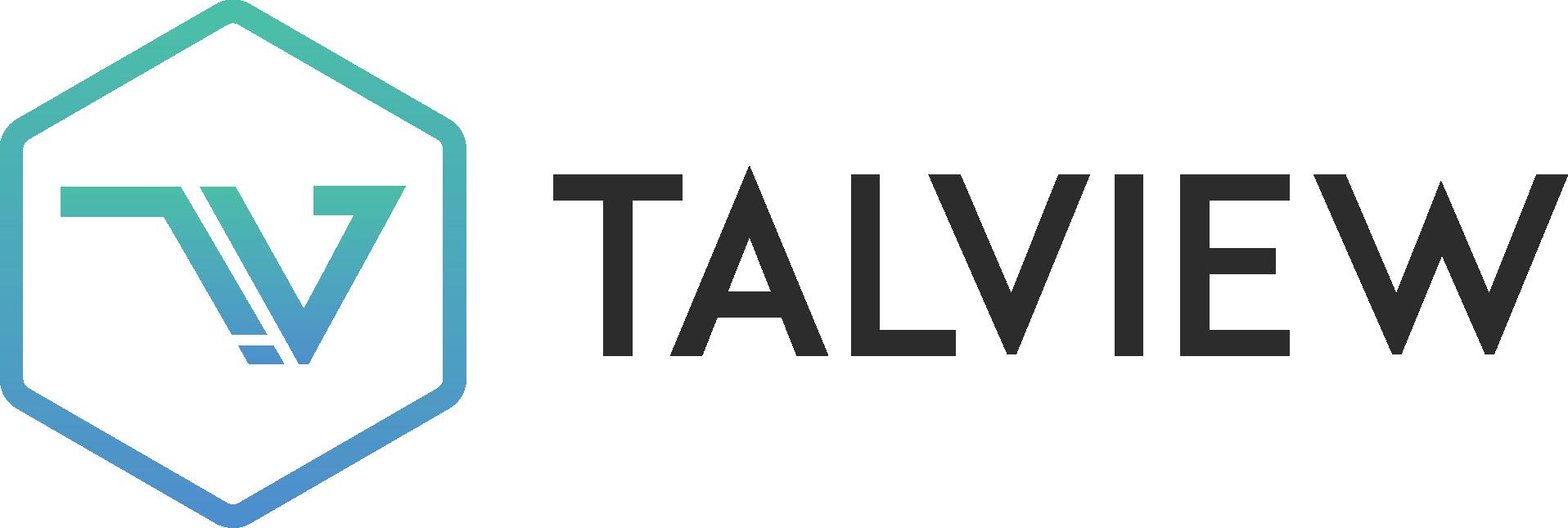 Blog | Talview