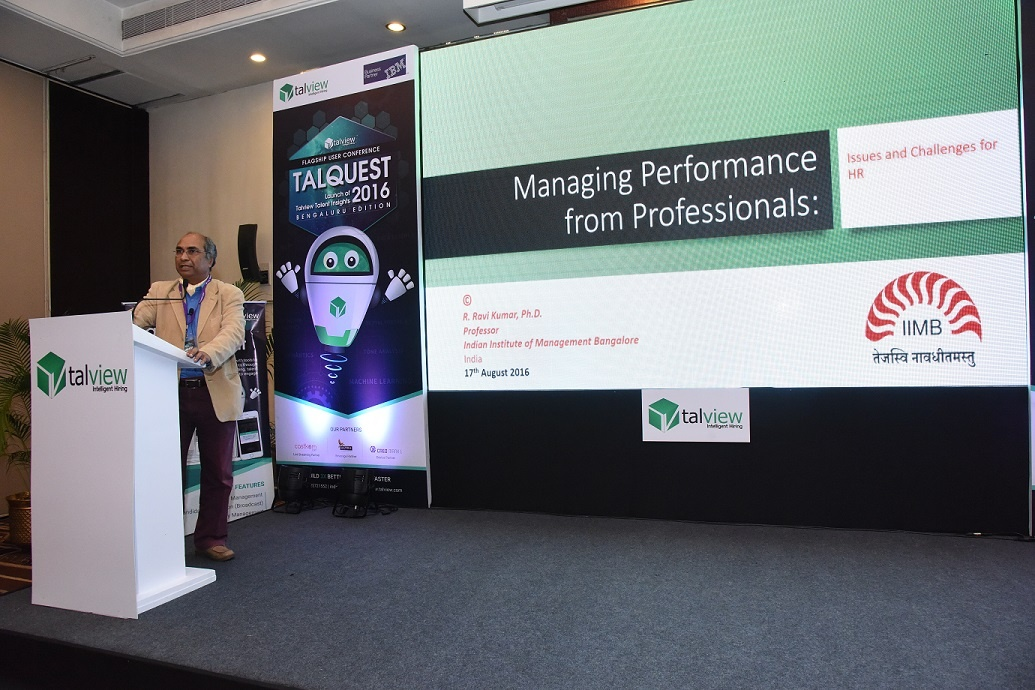 Professor_Ravi_Kumar.jpg