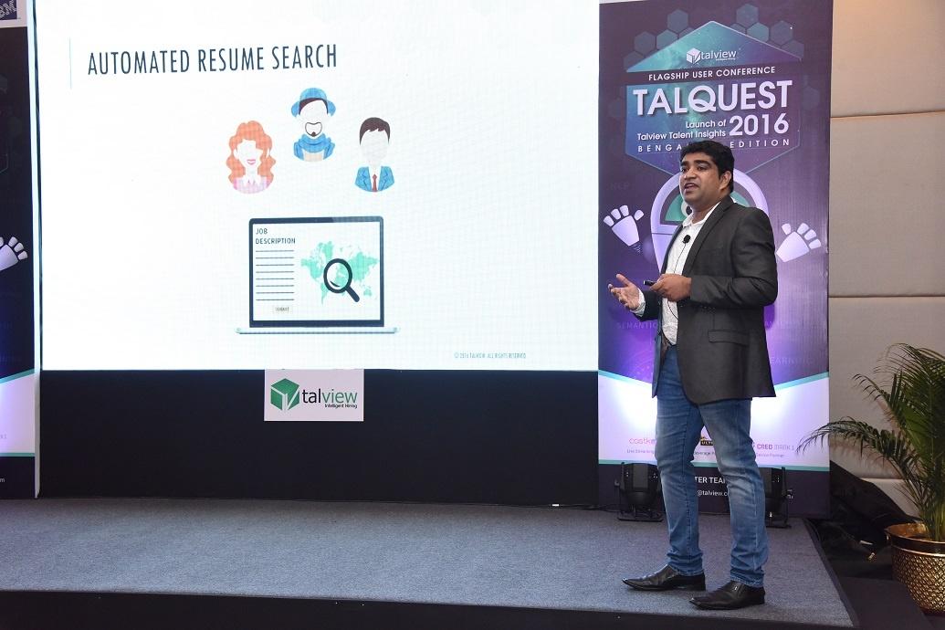 Sanjoe_Jose_Launching_Talview_Talent_Insights.jpg