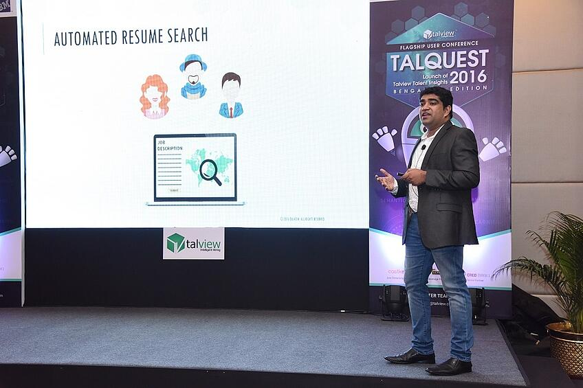 Sanjoe_Jose_Launching_Talview_Talent_Insights.jpg