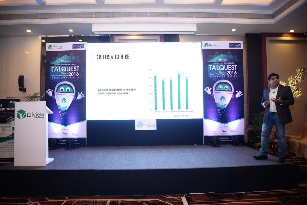 Sanjoe_Jose_Recruitment_Trends_Survey.jpg