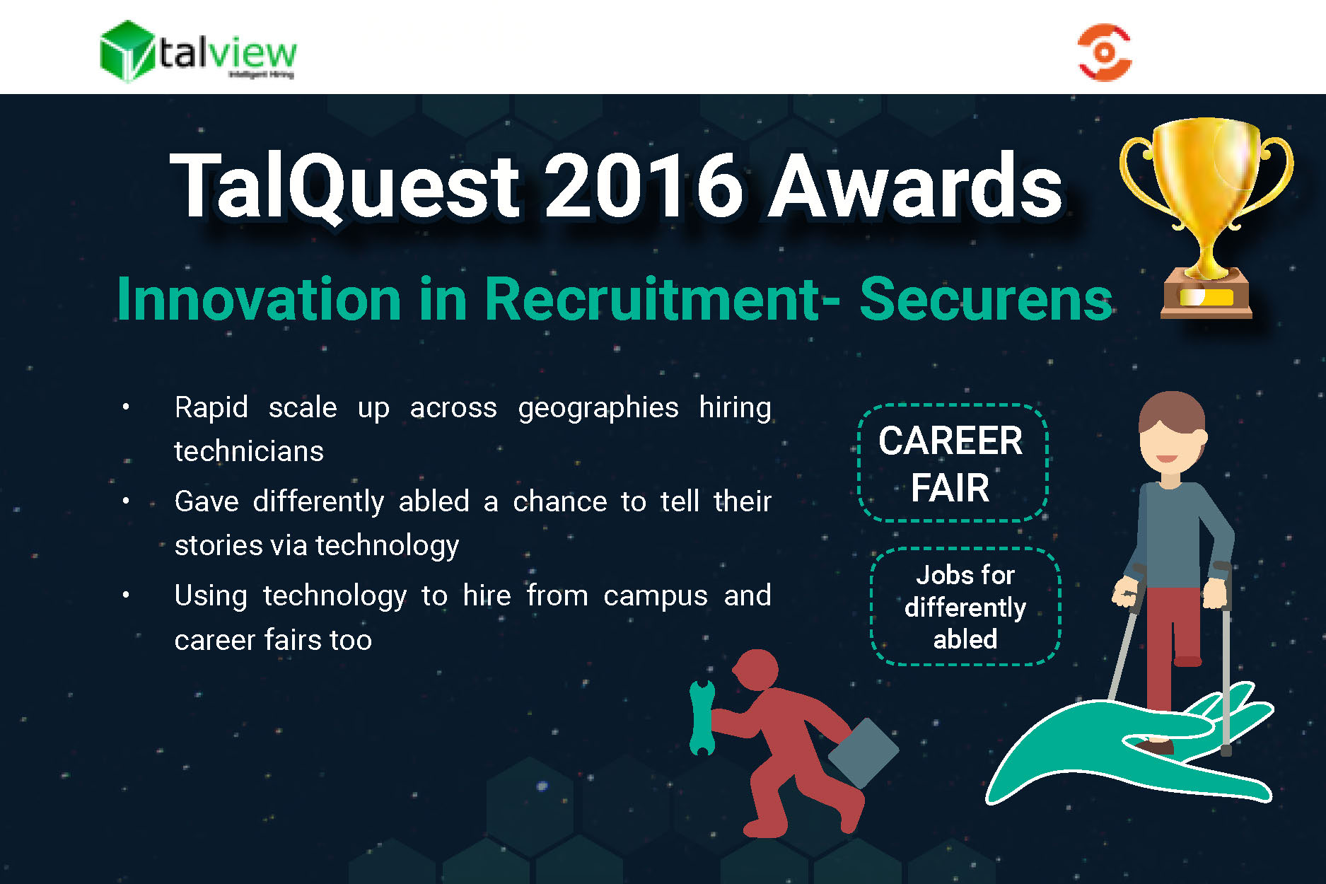 Securens_Innovation_in_Recruitment_Award.jpg