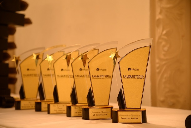TalQuest16_Awards.jpg