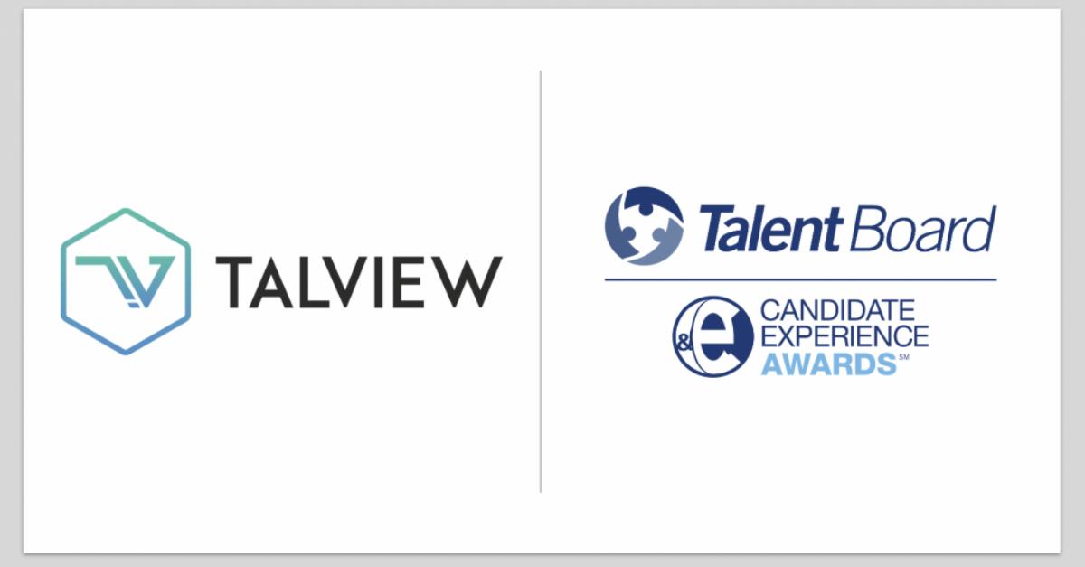 Talview and talent board webinar