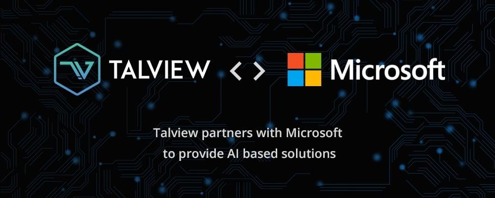 Talview-Microsoft-1.jpg