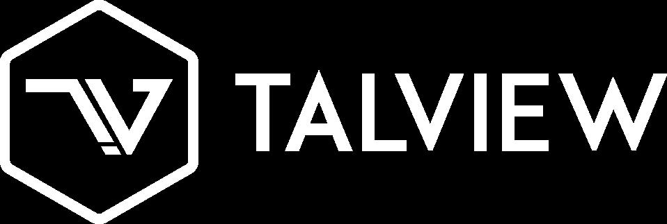 Talview
