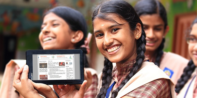 The-Education-Landscape-in-India-–-What-Works-for-Your-Child-Best.jpg