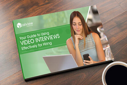 Video Interview Guide