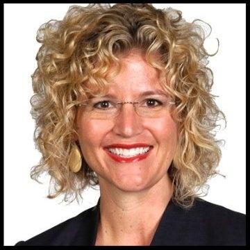 Julie Lodge - Jarrett