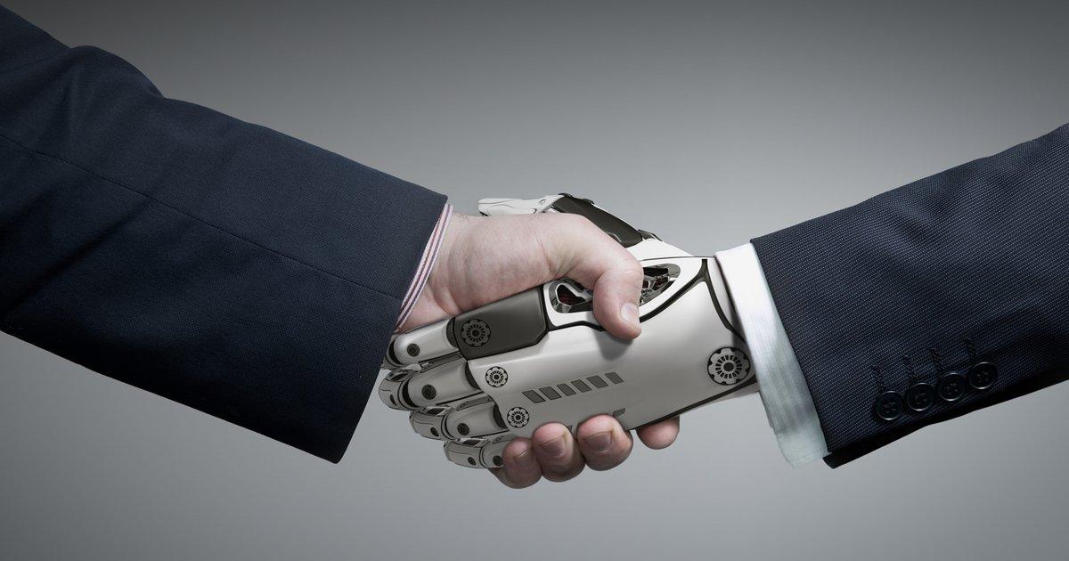 ai_human_handshake-1