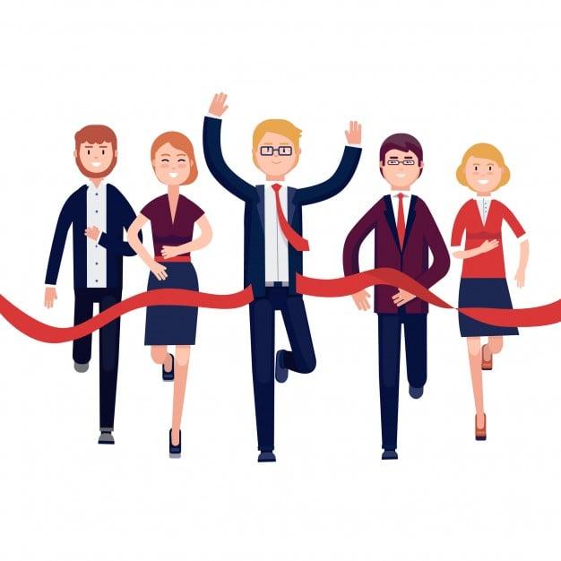 business-people-finishing-a-market-race_3446-681