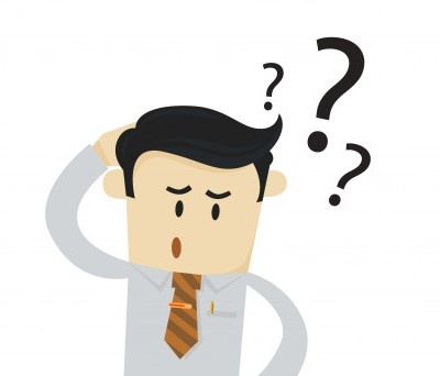 confused-businessman-cartoon-character_1473-162 - Copy