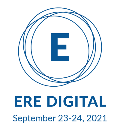 ERE Digital Event