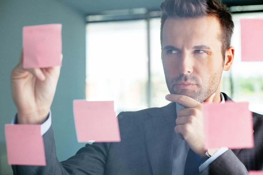 hiring-decisions.jpg