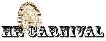 hrcarnival logo-1