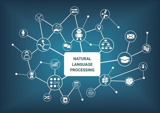 metagenerator-natural-language-processing
