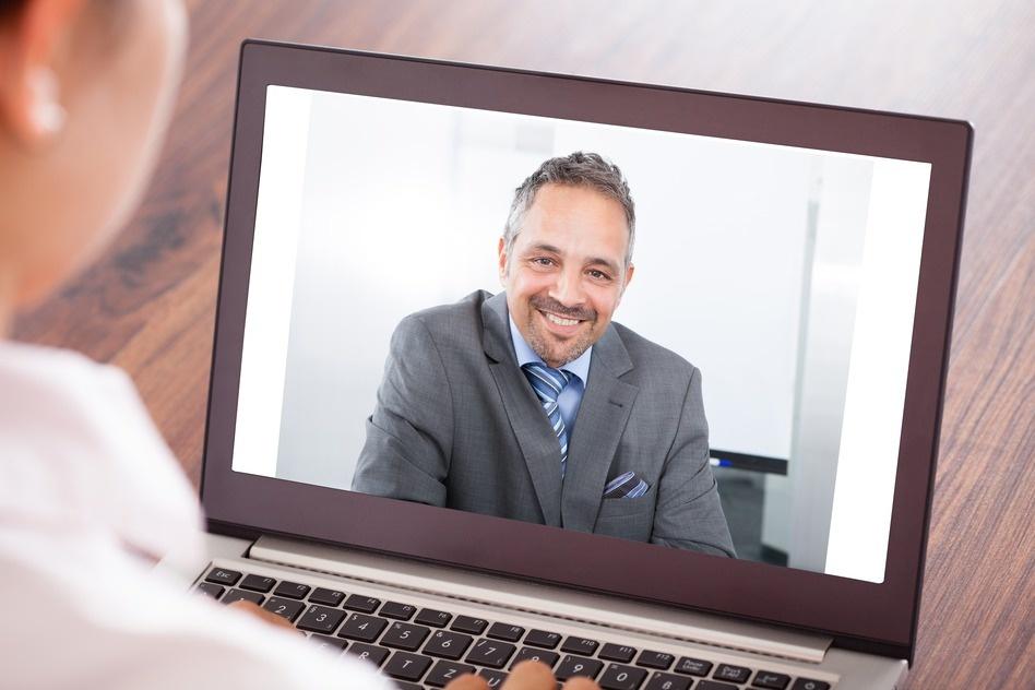 Proctor does real-time Online Proctoring of test taker