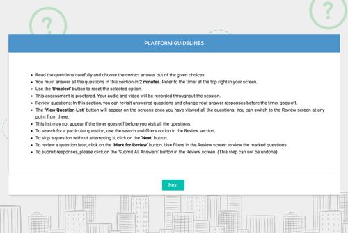 platform-guidelines