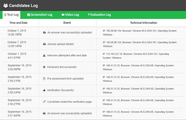 remote proctor log for additonal security checks.jpg