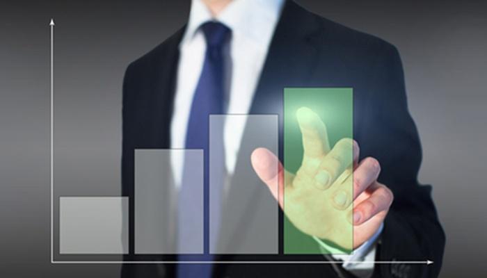 Build Better Sales Force