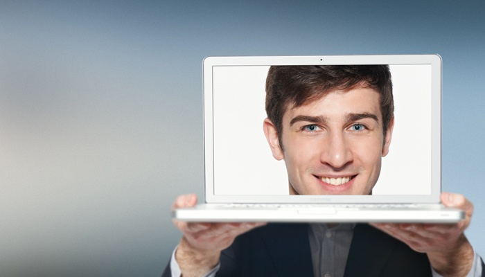 Transformation of Hiring with Video Interview