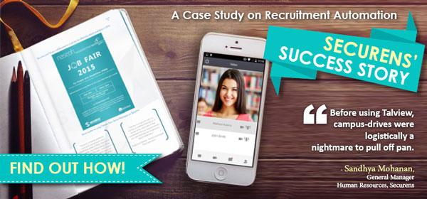 securens case study