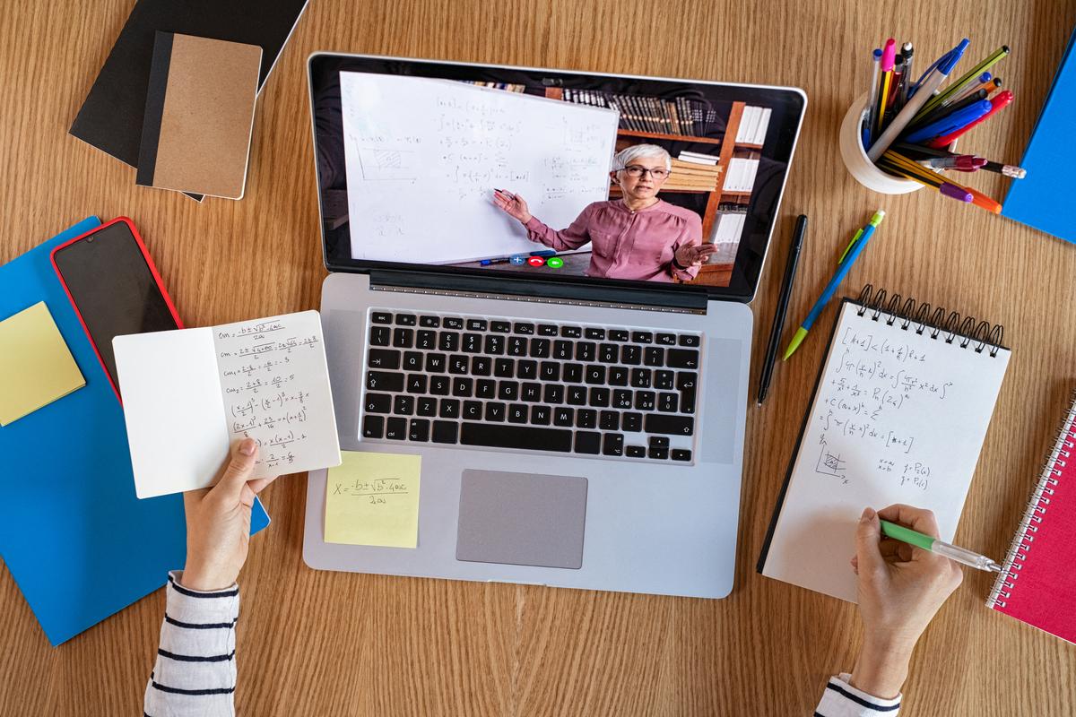 Benefits Of An Online Certification Program | Learner