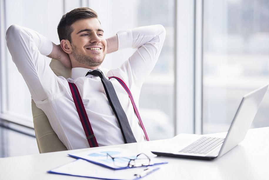 Recruiter Time Savings Hiring Metrics