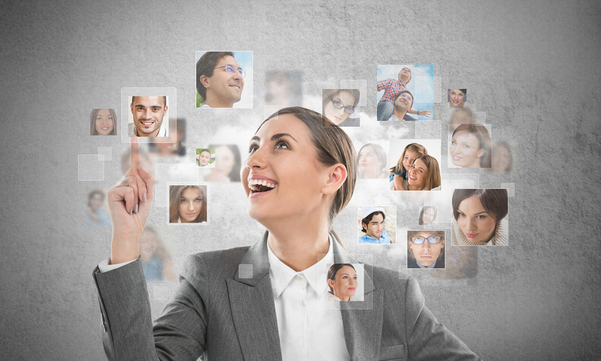 Social Recruitment - The Best Tips for Success