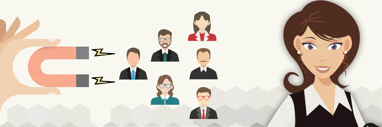 Video Interviewing to Hire Passive Candidates