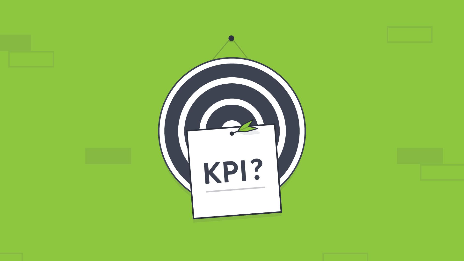 HR KPI_Hiring_Sales