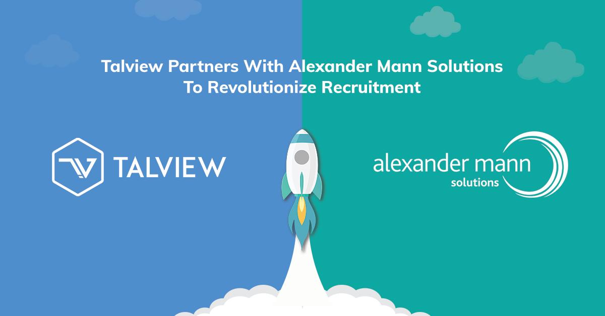 Alexander-Mann-Partnership2